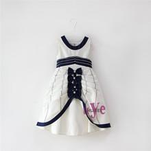 indian baby dress designs new born baby dress christening dress