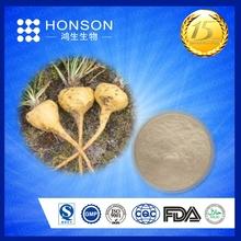 maca root extract powder for man sex power enhancer medicine supplier