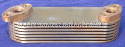 oil cooler 4134A022 - 1.jpg
