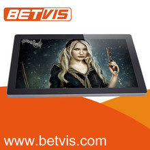 Highly stable oem lcd ad product