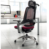 GT Hot selling mesh executive office computer chair