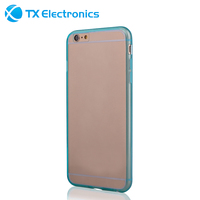 Supply all kinds of good quality case,universal tpu leather case for mobile phone