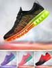 running shoes 2015 MAX hot selling newest model dropship brand name running shoes
