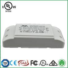 For indoor light 3-5w 18v led driver