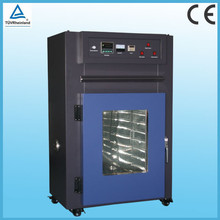 Laboratory heating and drying equipment/ high temperature test chamber