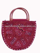 2012 lady fashion handbag,ladies cane handbag,trendy ladies handbags