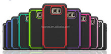New mobile phone vogue case for samsung galaxy note 5 China Supplier