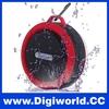 Wireless Bluetooth Car Stereo Speakers Waterproof Shockproof Speaker