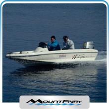 Customized Fishing Boat For Sale Malaysia