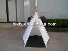 camping tents teepee tipi
