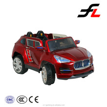 Hot selling best price China manufacturer oem remote control toy car baby can