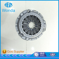 Top sale factory price truck clutch pressure plate and cover assembly
