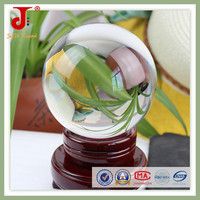The Cheapest large k9 crystal ball for Christmas decorations in 2015