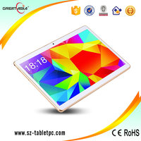 Wholesale Best 3G Tablet 10 Inch Tablet PC quad core android 4.4 10 inch tablet