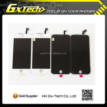 Wholesale Alibaba LCD Display For iPhone 6 LCD Display Screen Digitizer Assembly For iPhone6 LCD in Grade AAA Quality