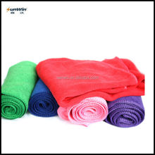 microfiber cleaning towel crafts