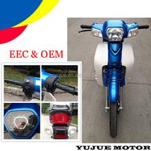 Popular motorbike/mini motorbike/super motorbike 110cc cub motorcycle sale cheap