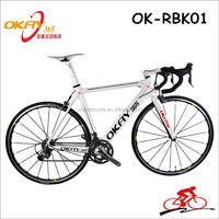 Cheap classic mini bikes for sale cheap bike race mini bikes for sale cheap