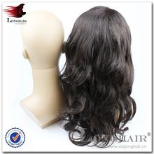 human hair wigs fashion wigs for white women