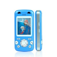 Free shipping OEM 2015 smallest cheap SOS emergency mobile Kids cell phone