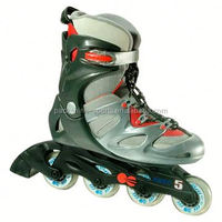 cougar inline skates new style