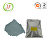 High quanlity 63/37 reflow soldering supplies, pcb soldering powder