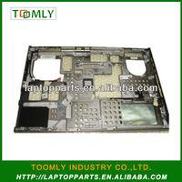 For DELL M6600 0VRTJR laptop bottom case