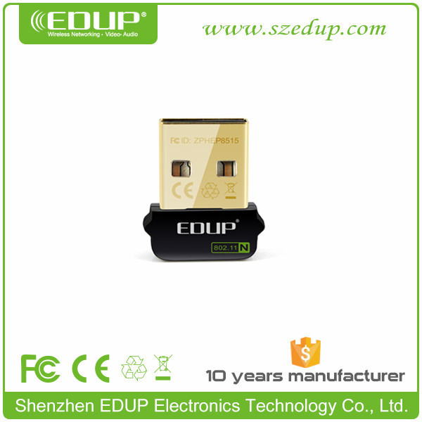 Outdoor Remote Control Light Switch Lookup Beforebuying