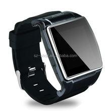 u watch for cellphone by bluetooh smart bluetooth ebay bluetooth pedometer bracelet bluetooth bracelet smart watch
