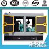 Famous brand !!! industrial diesel electric power generator