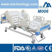 Best selling! hospital beds for sale