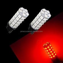 CE RoHS 46 SMD 5050 atv led driving lights led mini