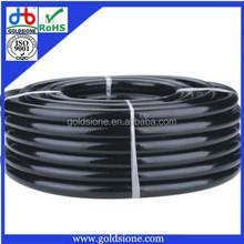 "5/16"" 8.5mm PVC high pressure spray hose power sprayer hose"