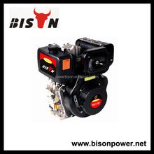 BISON(CHINA) smallest OHV diesel engine