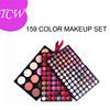 china cheap cosmetics