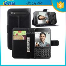 High quality bumper case for blackberry z3, cover case for blackberry z3, phone case for blackberry z3