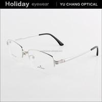Hot Fashion eyeglasses fancy fashionable titan eyewear optical frame