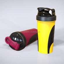 Biodegradável garrafas de plástico por atacado, Garrafa esporte alta quantidade