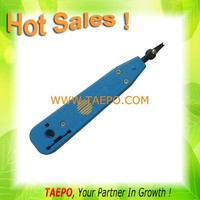 Insertion tool for TP-1401-100 MDF terminal block