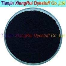 Direct bule 200 /Direct fast blue 4BL dyestuff