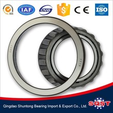Chinese Bearing Roller Bearing Taper Roller Bearing 30310 Used motorcycle Parts AUTO Parts Desel Engine