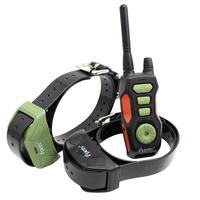 no barking dog collar shock collar for humans bark control collar