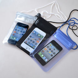 Wholesale Waterproof Bag Case For New Ipad