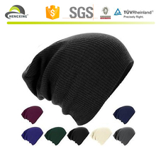 All Custom Cap Hat Pompom Winter Hat Knitted Knitting Hat Beanie