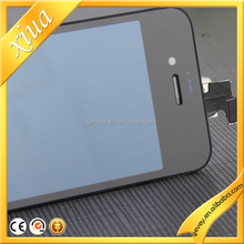 Amazing price 4.7 inch IPS LCD Display Touch Screen Digitizer Assembly Replacement for iPhone 6
