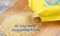 Chicken Powder / Pheasant Seasoning