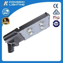 Brand New Quality Assured Wholesale Price Saa Approval Aluminum Body 200W Cob Led Street Light