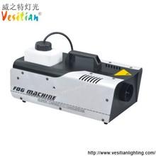 1200W Snow Machine DJ Lighting Effect Fog Machine Stage Lighting Disco Lighting