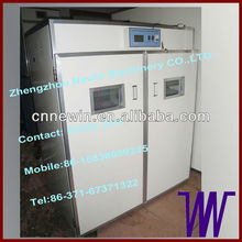 Automatic FH-2112 Incubator for chicks