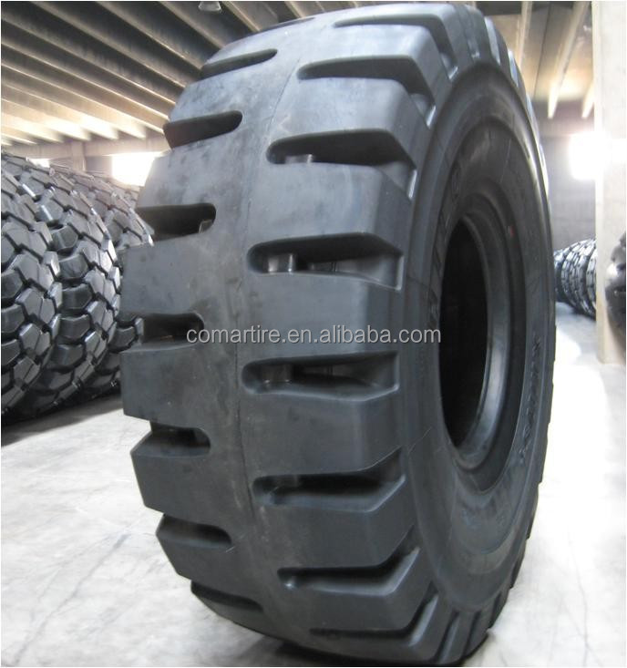 Auto tire best Boto tire 26.5-25 29.5R25 OTR tire